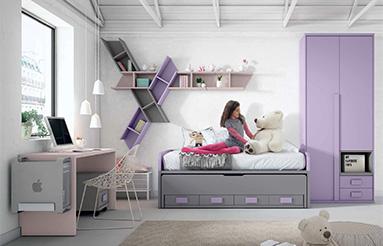 quartos infantil moveis feliciano 02