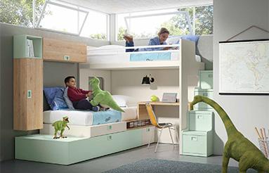 quartos infantil moveis feliciano 008