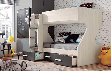 quartos infantil moveis feliciano 010