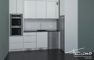 Cozinha 018