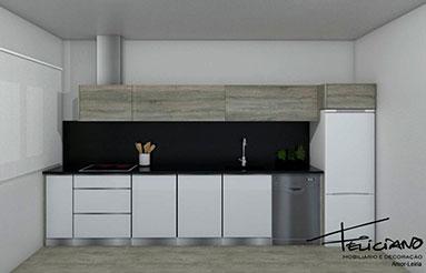 Cozinha 025