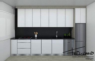 Cozinha 026