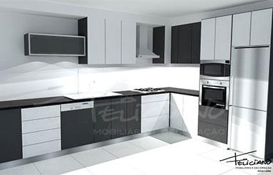 Cozinha 029