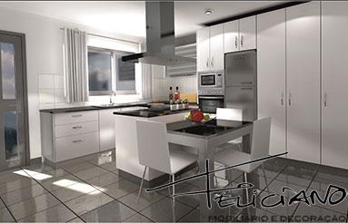 Cozinha 030