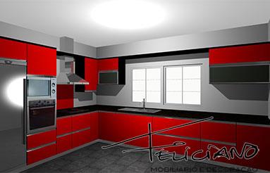 Cozinha 034