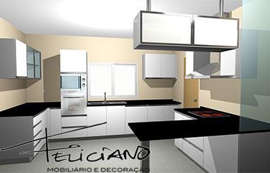 Cozinha 035