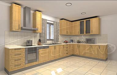 Cozinha 007