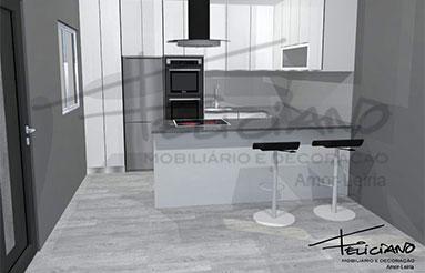Cozinha 011