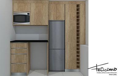 Cozinha 014