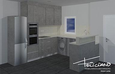 Cozinha 013