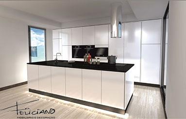 Cozinha 008